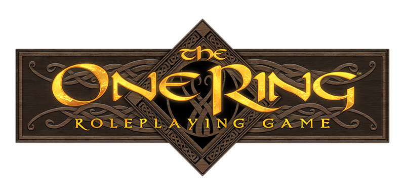 The One Ring Bundle of Holding Offers now live!