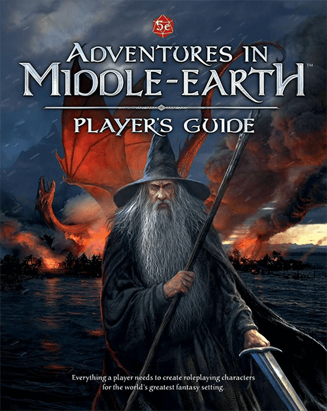 Reasons to play Adventures in Middle-earth™