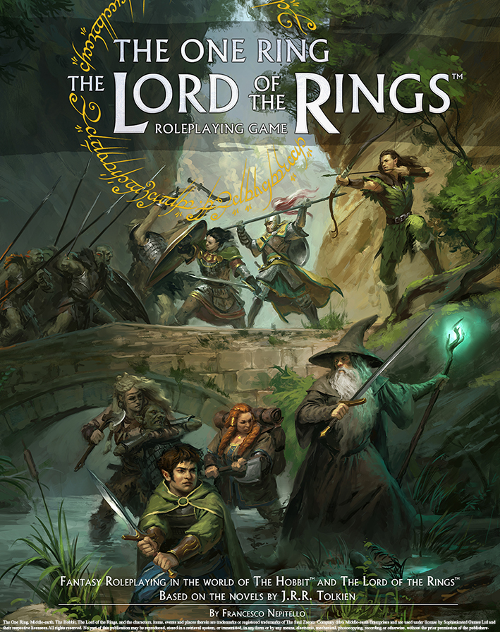 TOR_Core_Standard-Edition-Cover-copy-3.j