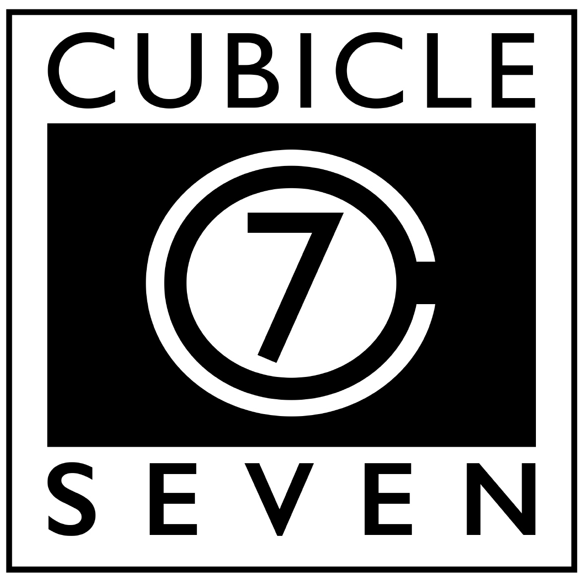 Cubicle 7: General Production Update!